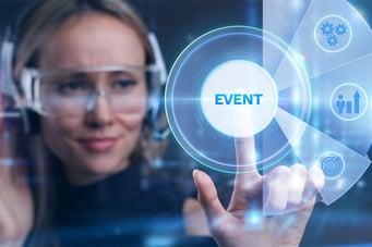 20200930_Blog-Artikel_Events-der-Zukunft_Beitragsbild_web_600x400