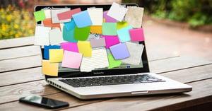 Bild_Blog-Artikel_Eventorganisation-und-Leadmanagement-mit-HubSpot-und-Eventbrite